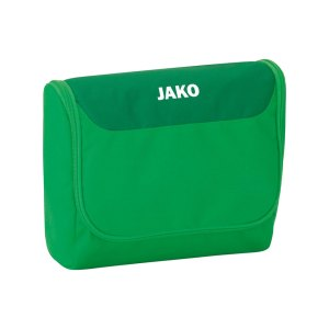 jako-striker-kulturbeutel-tasche-bag-accessoires-equipment-f06-gruen-1716.png