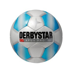 derbystar-apus-pro-light-360-gramm-trainingsball-d-jugend-equipment-weiss-blau-f161-1718.png