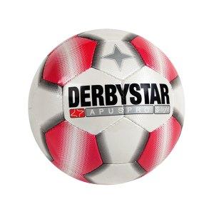 derbystar-apus-pro-s-light-300-gramm-trainingsball-e-f-jugend-equipment-weiss-rot-f131-1719.png