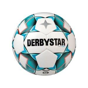 derbystar-junior-light-v20-fussball-f142-1721-equipment_front.png