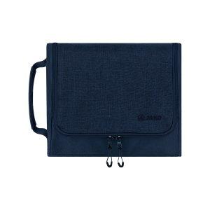 jako-challenge-kulturbeutel-blau-f510-1721-equipment_front.png