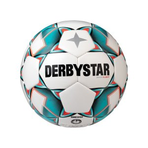 derbystar-s-light-v20-light-fussball-weiss-f142-1722-equipment_front.png