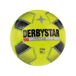 derbystar-brillant-aps-spielball-gelb-schwarz-f529-fussball-fussballspiel-eqipment-fussballequipment-1731.png