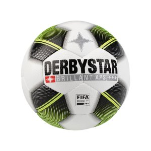 derbystar-brilliant-aps-future-fussball-weiss-f125-trainingszubehoer-mannschaftsausruestung-equipment-1733.png