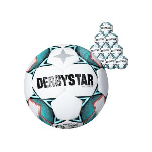 derbystar-brillant-aps-v20-x10-spilelball-f142-1738-equipment_front.png