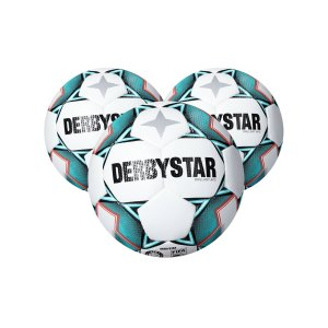 derbystar-brillant-aps-v20-x3-spielball-weiss-f142-1738-equipment_front.png