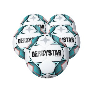 derbystar-brillant-aps-v20-x5-spielball-weiss-f142-1738-equipment_front.png
