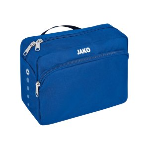 jako-performance-kulturtasche-blau-f04-equipment-taschen-1750.png