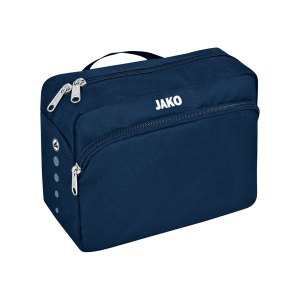 jako-performance-kulturtasche-blau-f09-equipment-taschen-1750.png