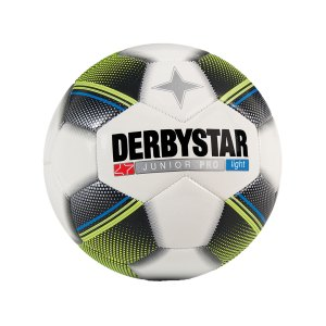 derbystar-junior-pro-light-trainingsball-kids-f125-ausruestung-equipment-fussball-trainingsball-lighball-1760.png