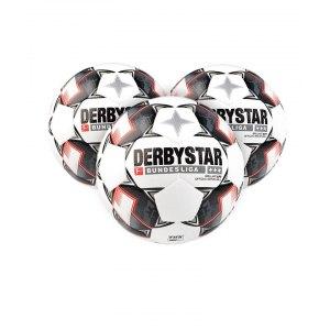 derbystar-bl-brilliant-aps-3xfussball-weiss-f123-1800-equipment-fussbaelle-spielgeraet-ausstattung-match-training.jpg