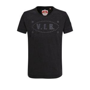 vfb-stuttgart-traditionswappen-t-shirt-grau-fanshop-bundesliga-kurzarm-shortsleeve-18007.jpg