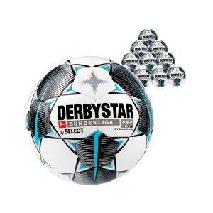 10-derbystar-bundesliga-brillant-aps-spielball-weiss-equipment-fussball-zubehoer-spielgeraet-matchball-1802.jpg