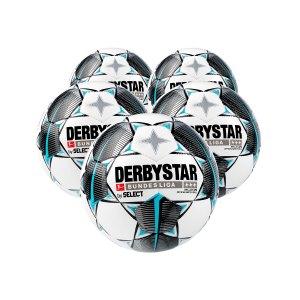 5-derbystar-bundesliga-brillant-aps-spielball-weiss-equipment-fussball-zubehoer-spielgeraet-matchball-1802.png