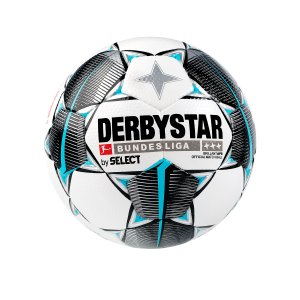 derbystar-bundesliga-brillant-aps-spielball-weiss-equipment-fussball-zubehoer-spielgeraet-matchball-1802.png