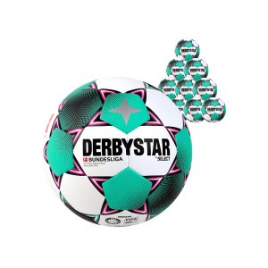 derbystar-bundesliga-brillant-aps-x10-spielball-1804-equipment_front.png