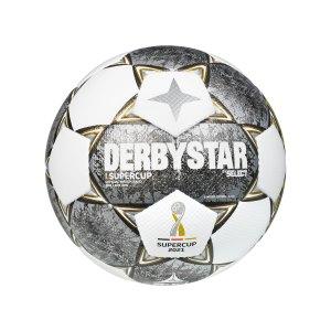 derbystar-brillant-aps-super-cup-v21-spielball-f21-1806-equipment_front.png