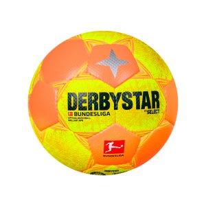 derbystar-buli-brillant-highvis-v21-spielball-f021-1807-equipment_front.png