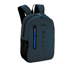 jako-champ-rucksack-blau-f49-equipment-transportmoeglichkeit-accessoire-1807.png