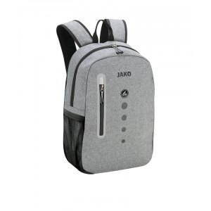 jako-champ-rucksack-grau-f40-rucksack-backpack-tasche-training-1807.png
