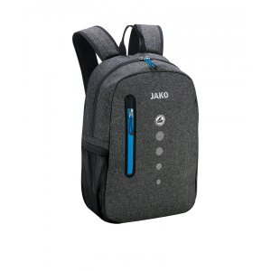 jako-champ-rucksack-schwarz-f08-tasche-training-rucksack-sport-fussball-transport-backpack-1807.png