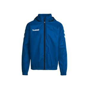 hummel-core-allwetterjacke-blau-f7045-teamsport-vereine-rainjacket-regenjacke-men-herren-80-822.png