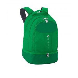 jako-striker-rucksack-bag-tasche-bodenfach-equipment-freizeit-f06-gruen-1816.jpg