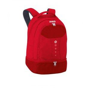 jako-striker-rucksack-bag-tasche-bodenfach-equipment-freizeit-f01-rot-1816.png