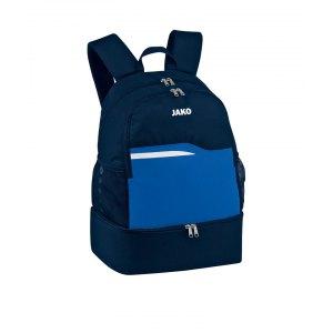 jako-competition-2-0-rucksack-blau-f49-teamsport-equipment-mannschaft-tasche-1818.png