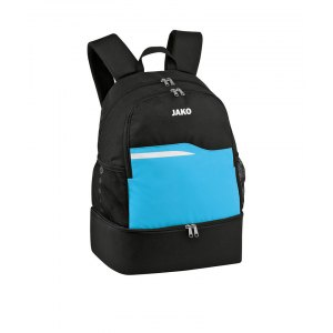 jako-competition-2-0-rucksack-schwarz-blau-f45-teamsport-equipment-mannschaft-tasche-1818.jpg