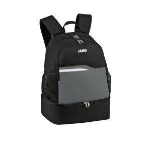 jako-competition-2-0-rucksack-schwarz-grau-f08-teamsport-equipment-mannschaft-tasche-1818.png