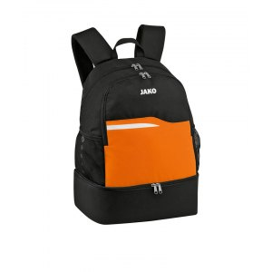 jako-competition-2-0-rucksack-schwarz-orange-f19-teamsport-equipment-mannschaft-tasche-1818.png
