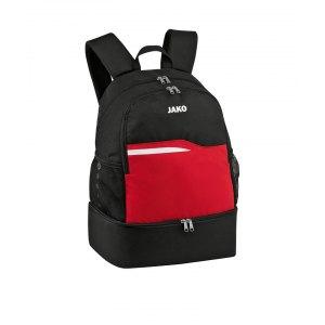jako-competition-2-0-rucksack-schwarz-rot-f01-teamsport-equipment-mannschaft-tasche-1818.png