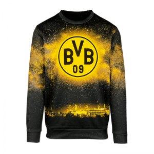bvb-borussia-dortmund-sweatshirt-skyline-schwarz-bundesliga-fanshop-suedtribuene-18192001.jpg