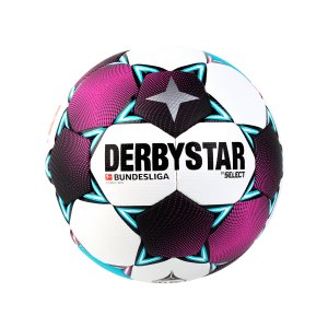 derbystar-bundesliga-comet-aps-spielball-f020-1821-equipment_front.png