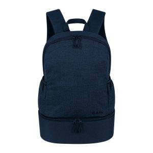 jako-challenge-rucksack-mit-bodenfach-blau-f510-1821-equipment_front.png