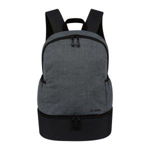 jako-challenge-rucksack-mit-bodenfach-grau-f530-1821-equipment_front.png