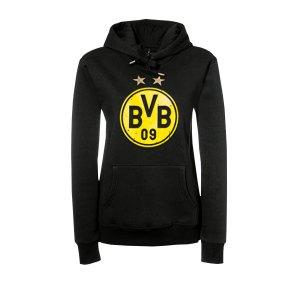 bvb-borussia-dortmund-logo-hoody-schwarz-fussball-schuhe-turf-18213801.png