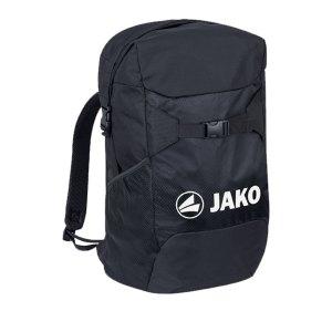 jako-city-rucksack-schwarz-f08-equipment-taschen-1830.png