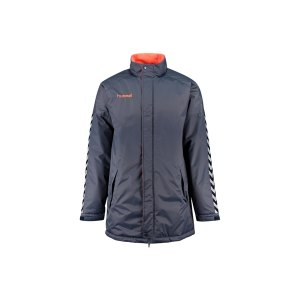 hummel-authentic-charge-stadium-jacket-jacke-f8730-teamsport-mannschaftsausstattung-vereinsausruestung-83050.jpg