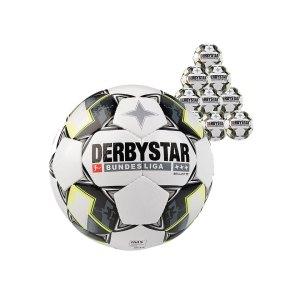 derbystar-bl-brilliant-10xtt-weiss-f125-1850-equipment-fussbaelle-spielgeraet-ausstattung-match-training.jpg