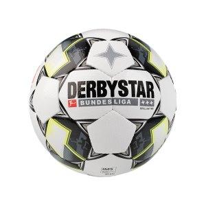 derbystar-bl-brilliant-tt-weiss-f125-1850-equipment-fussbaelle-spielgeraet-ausstattung-match-training.png