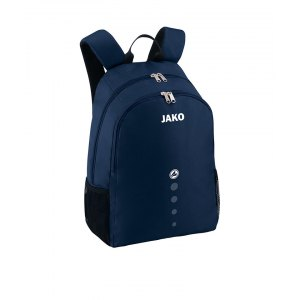 jako-classico-rucksack-blau-f09-rucksack-backpack-tasche-training-transport-1850.png