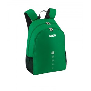 jako-classico-rucksack-gruen-f06--training-rucksack-sport-fussball-transport-backpack-1850.png