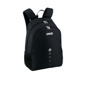 jako-classico-rucksack-schwarz-f08--training-rucksack-sport-fussball-transport-backpack-1850.png