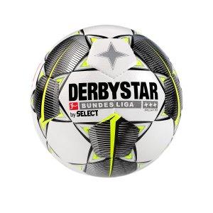 derbystar-bundesliga-brillant-tt-hs-trainingsball-weiss-f019-zubehoer-spielgeraet-trainingsequipment-1853.jpg
