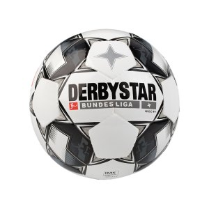 derbystar-bundesliga-magic-tt-trainingsball-weiss-fussball-equipment-trainingszubehoer-ausruestung-1860.jpg