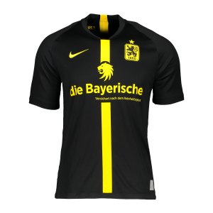 nike-tsv-1860-muenchen-trikot-away-20-21-kids-b-1860aj1027-flock-fan-shop_front.png