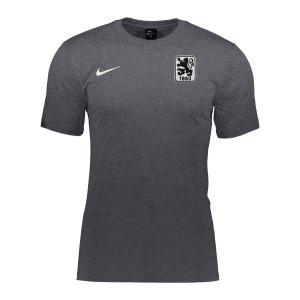 nike-tsv-1860-muenchen-t-shirt-kids-grau-f071-1860aj1548-fan-shop_front.png