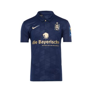 nike-tsv-1860-muenchen-trikot-away-21-22-blau-f415-1860bv6725-fan-shop_front.png